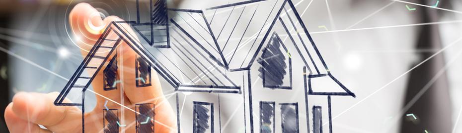 Kredit & Baufinanzierung
