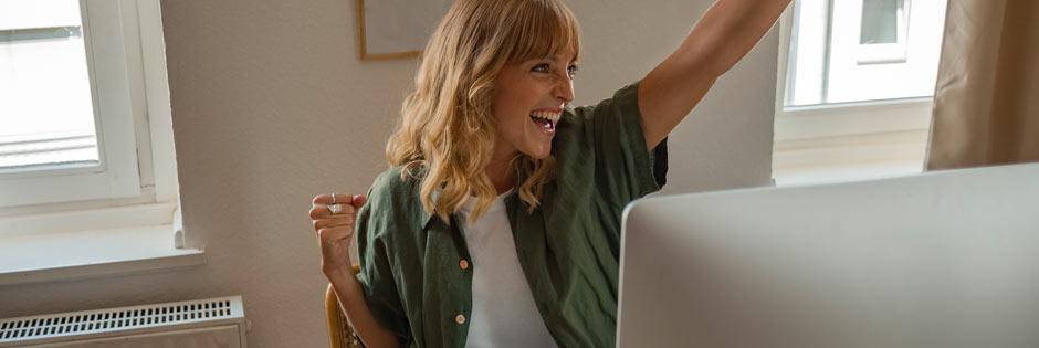 Vr bank mittelsachsen online dating 2